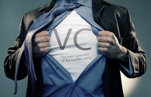venture_capital